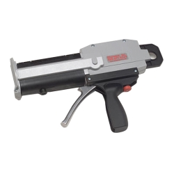 Universal (All Vehicles) 3M MixPac� Manual Applicator Gun