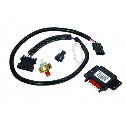 55-75 Bel Air  Accel Gen VII Knock Control Kit