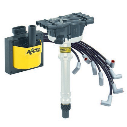 chevrolet camaro ignition conversion kits at andys auto sport. Black Bedroom Furniture Sets. Home Design Ideas