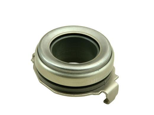 1990-1995 Toyota MR-2; 2.2L Non-Turbo Engine ACT Release Bearing
