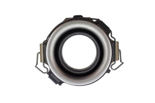 1978-1988 Toyota Truck; N/A for on Turbo ACT Release Bearing