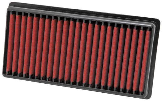 92-95 GMC Safari Van 4.3L V6 CPI/TBI AEM DryFlow Air Filter