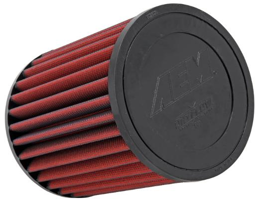 02-04 Oldsmobile Bravada 4.2L L6 AEM DryFlow Air Filter