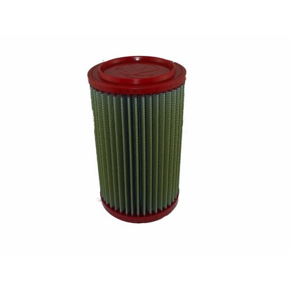 GM Trucks- 96-00 V6- V8 aFe Power Air Filter