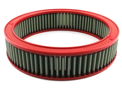 Dodge Trucks- 79-87 aFe Power Air Filter