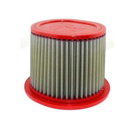 Mitsubishi Cars & Trucks- 86-94 aFe Power Air Filter
