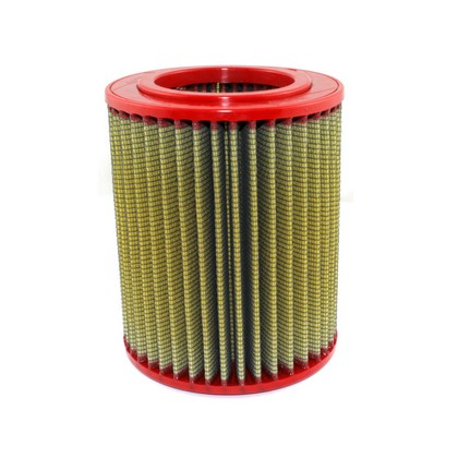 Acura RSX- 02-06; Honda Civic SI- 03-05 aFe Power Air Filter