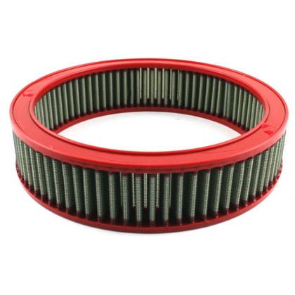 Dodge Trucks- 79-87 aFe Pro Air Filter
