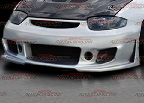 03-05 Cavalier Ait Racing Zen Body Kit - FULL KIT