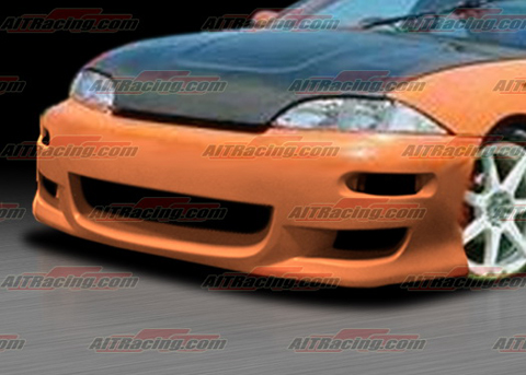 95-99 Cavalier 2DR Ait Racing TX1 Body Kit - FULL KIT