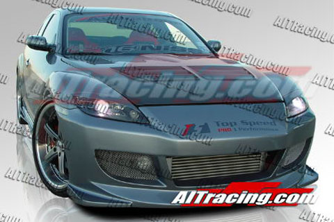 AIT Racing M803HIMNTFBFK: $699 99 at Andy's