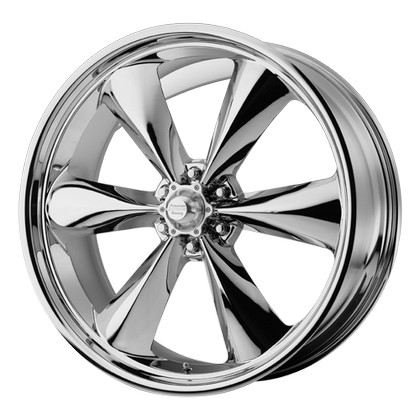 American Racing Wheels Ar60428538a 285 00 Plus 10 00 Instant Coupon At Andy S
