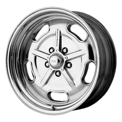American Racing Auto Parts on Chevrolet Corvette American Racing Wheels At Andy S Auto Sport