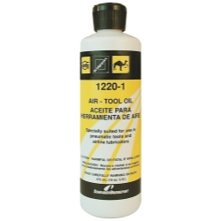 1968-1976 BMW 2002 Amflo Air Tool Oil, Pint