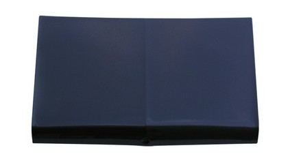 68-74 Nova Anvil Rear Decklid (100% Carbon Fiber - Satin)
