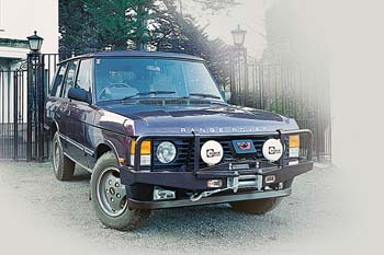 ARB 3430020: $978 50 with Free Shipping at Andy's