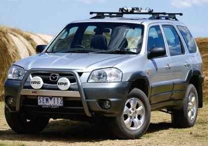 Hyundai Santa Fe Arb Bumpers Arb Bullbar Arb Air Lockers