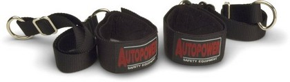 All Cars (Universal) Autopower Arm Restraints