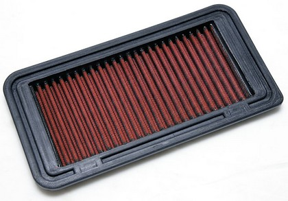 2013+ Subaru BRZ AVO High-Flow Flat Panel Air Filter