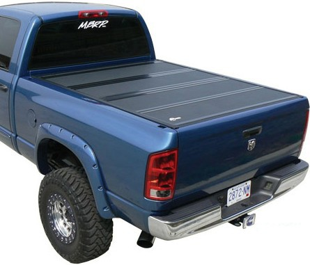 Ford F350 Tonneau Covers At Andys Auto Sport