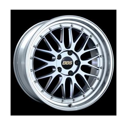 Diamond Custom Wheels on Fits On 05 09 911 Carrera Finish Diamond Silver Size 18 X 9 Offset