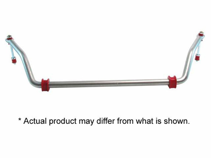 "94-96 Impala SS B-Body Belltech 1.25"" Front Anti-Sway Bar"