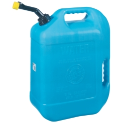 1998-9999 Ford Contour Blitz USA 6-1/2 Gallon Self-Venting Watering Can
