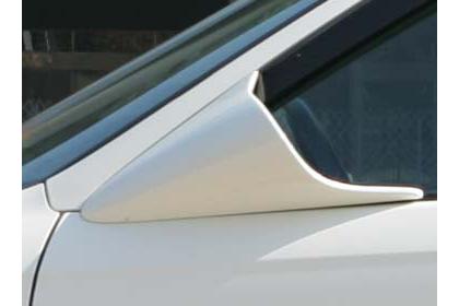 Genuine GM Parts 10439372 Exterior Driver Side Front Door Handle Genuine General Motors Parts