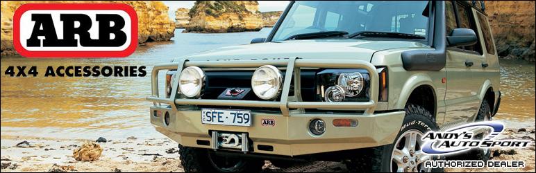 95 montero sr bumper