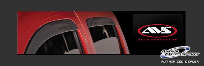 Avs Vent Shades >> Avs Deflectors Avs Visors Auto Ventshade Window Visorspage