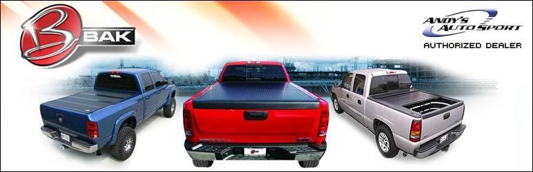 Ford Ranger Bak Tonneau Covers Bak Bakflip Bak Flip Covers
