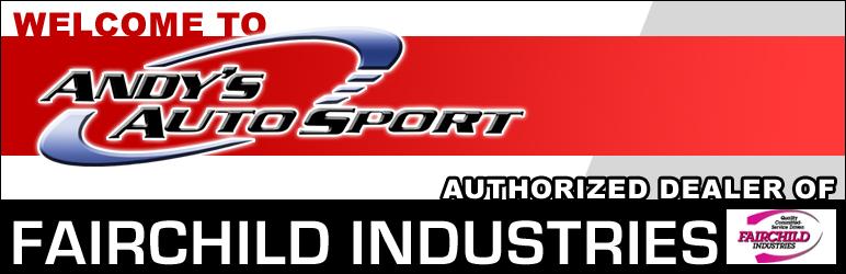 Rear Outer Belt, Driver Side /& Passenger Side Fairchild Automotive KG2069 Weatherstrip Kit