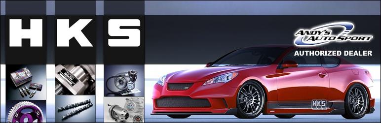 lexus gs hks exhaust hks turbo hks blow off valve Lexus IS300 VIP lexus gs hks products