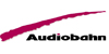 Audiobahn