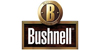 Bushnell Outdoor