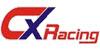 CX Racing