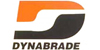 Dynabrade Products