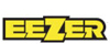 Eezer Products