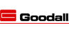 Goodall Manufacturing