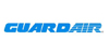 GuardAir Corporation