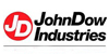 John Dow Industries