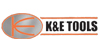 K and E Tools