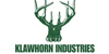 Klawhorn Industries