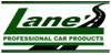 Lanes Car Products