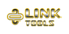 Link Tools International