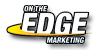 On The Edge Marketing
