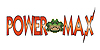 PowerMax Power Supplies