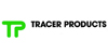 Tracer Products