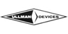Ullman Devices Corp