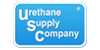 Urethane Supply Company